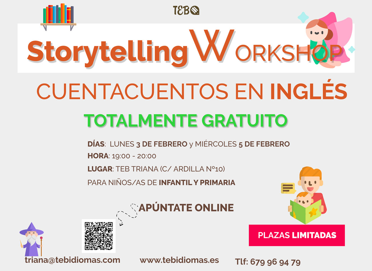 WORKSHOP-cuentacuentos