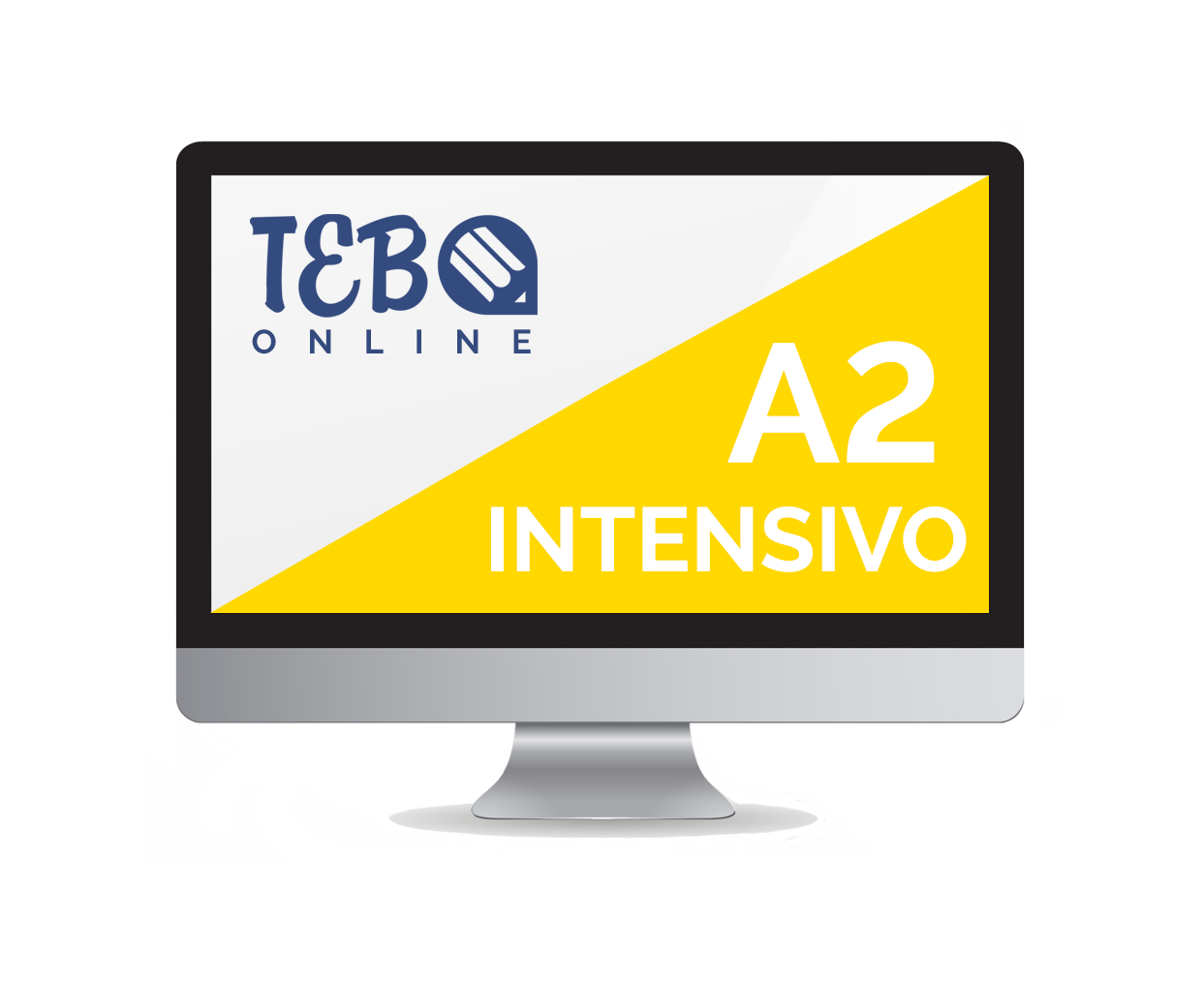 curso-ingles-online-A2