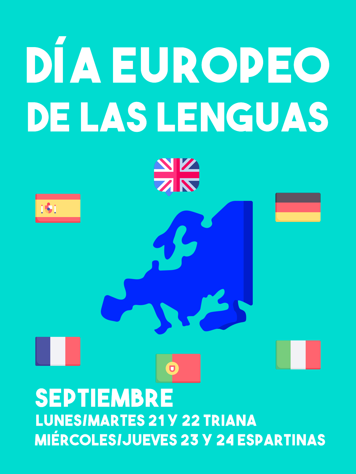 dia-europeo-lenguas-sevilla