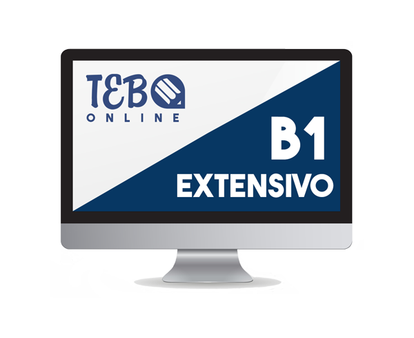 curso-online-anual-ingles-b1