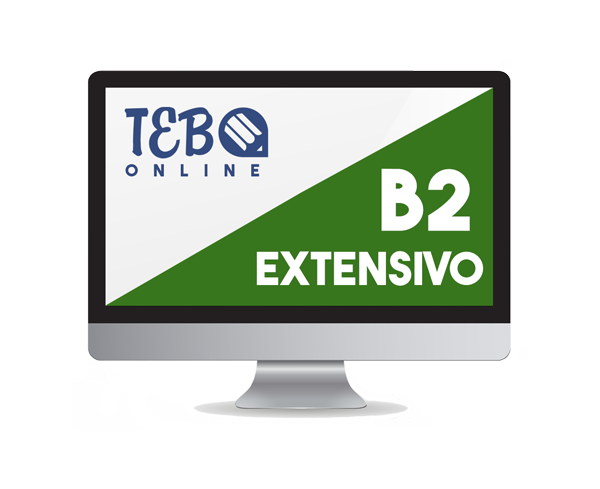 curso-online-anual-ingles-b2