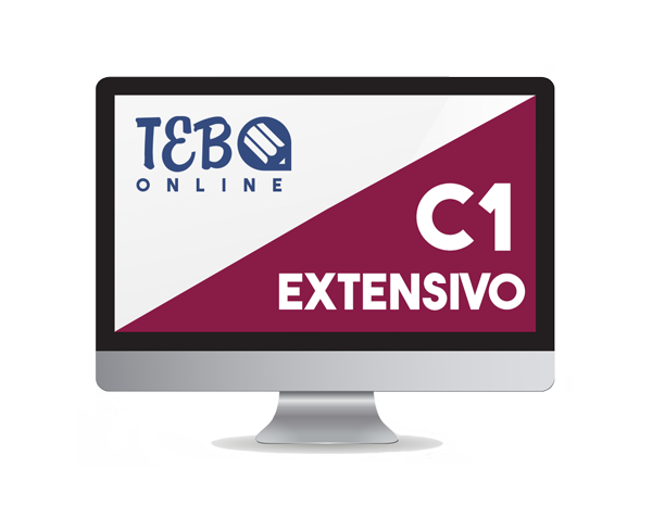 curso-online-anual-ingles-c1