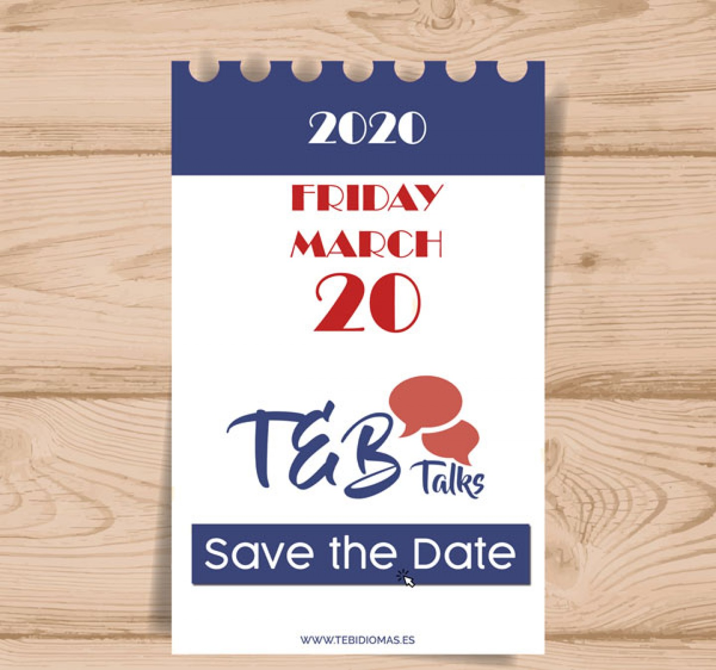 save-the-date-teb-talks